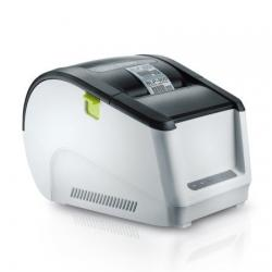 TYSSO BLP-300 BARCODE LABEL PRINTER