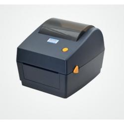 XPRINTER XP-427B Barcode Printer