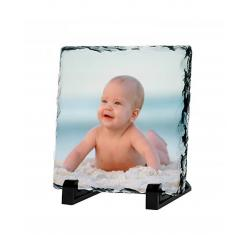 Rockphoto  Sublimation,