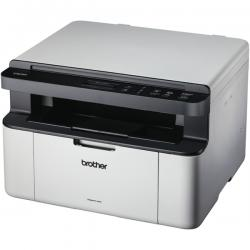 BROTHER DCP-1610 3-in-1 Multifunction Printer