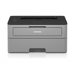 Brother 2310 Monochrome Laser Printer