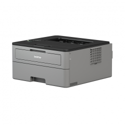 Brother 2350 Monochrome Laser Printer