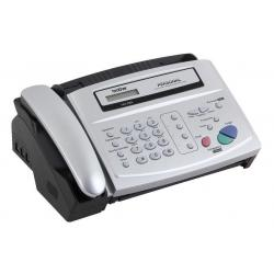 Fax BROTHER 236S - Thermal Paper