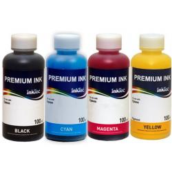 Encre sublimation 100ML sublinova