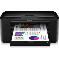 EPSON WORKFORCE WF-7015 A3
