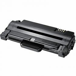 Compatible Toner DELL 1130 Black Premium Quality