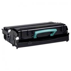 Compatible Toner DELL 2330 Black Premium Quality