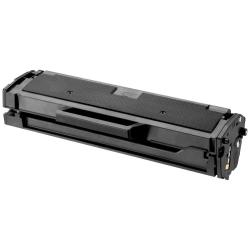 Toner compatibles   DELL B1160