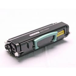 Compatible Toner DELL 1700 Black Premium Quality