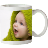 mug sublimable