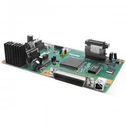 Motherboard EPSON FX890 2119402