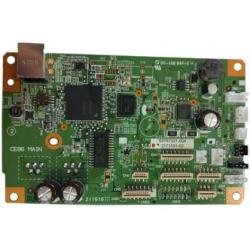 Motherboard EPSON L805 805