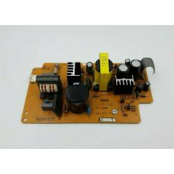 epson 220V epson lq590 lq2090 lq2190 printer power supply board