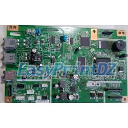 Logic card Epson Stylus Office BX300F ORIGINAL 2125946 | 2122082 | formater