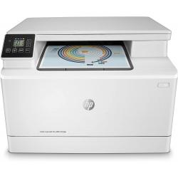 HP Color LaserJet Pro 200 m 252 dw Laser Printer