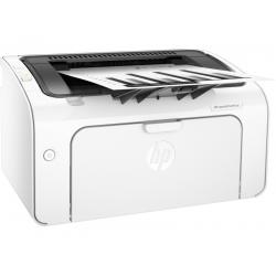 HP LaserJet Pro M12w wifi printer