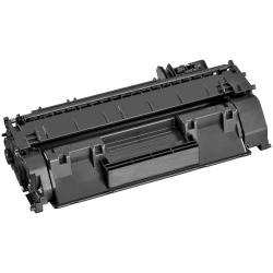 Toner compatibles  T119/ 319/ 719H/ CE505 2500pages