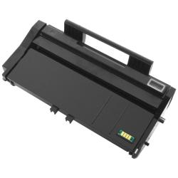 Toner compatibles  RICOH AFICIO SP112  1200 pages