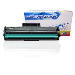 Toner samsung ML166-SCX-3200 compatible